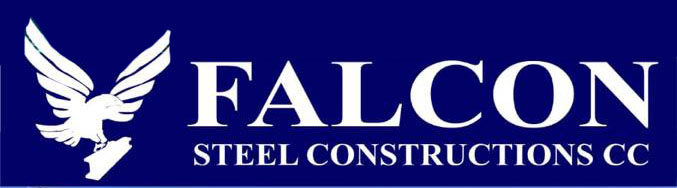 Falcon Steel Construction
